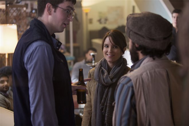 Whiskey Tango Foxtrot Photo 23 - Large