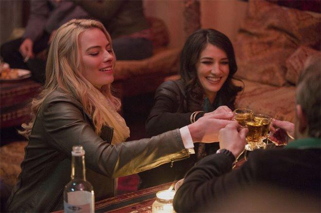 Whiskey Tango Foxtrot Photo 35 - Large