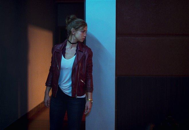 Who Killed Sara? (Netflix) Photo 2 - Large