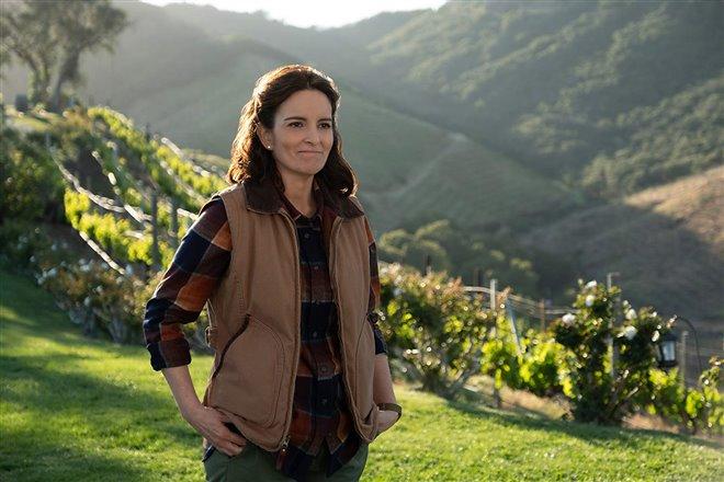 Wine Country (Netflix) Photo 4 - Large