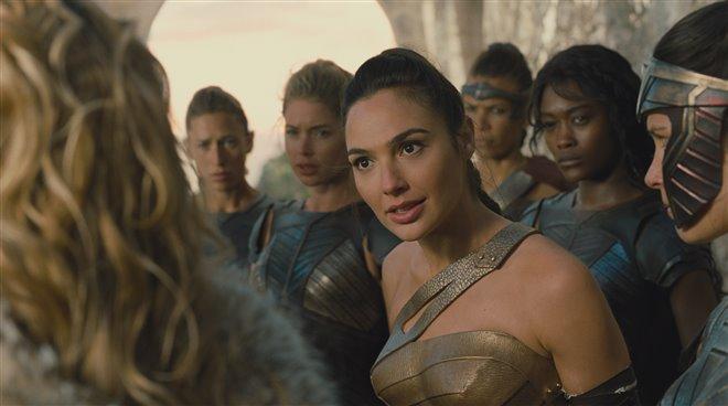 Wonder Woman (v.f.) Photo 45 - Grande