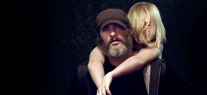 You Were Never Really Here Photo 5 - Large