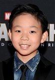 Jayden Zhang