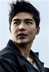 Ludi Lin Photo