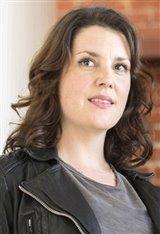 Melanie Lynskey Photo