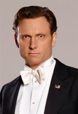 Tony Goldwyn photo