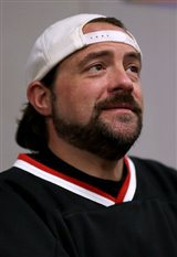 Kevin Smith Photo