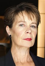 Celia Imrie Photo