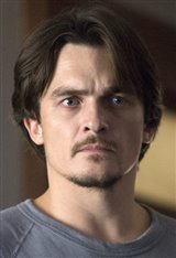 Rupert Friend Photo