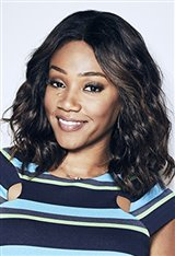 Tiffany Haddish photo