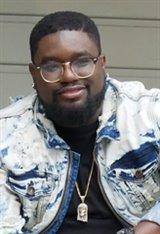 Lil Rel Howery Photo