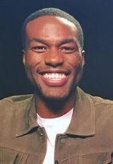 Yahya Abdul-Mateen II Photo