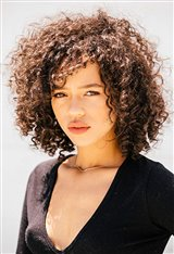 Taylor Russell Photo