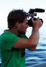 Will Allen photo