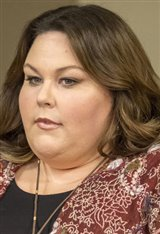 Chrissy Metz Photo