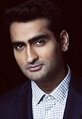 Kumail Nanjiani photo