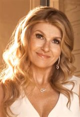 Connie Britton photo