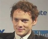 Anton Yelchin Photo