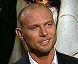 Luke Goss Photo