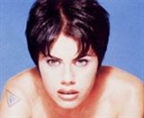 Fairuza Balk Photo