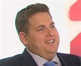Jonah Hill photo