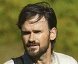 Jeremy Davies Photo