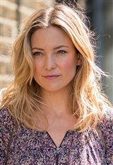 Kate Hudson Photo
