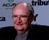 Jim Broadbent Photo