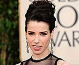 Sally Hawkins Photo