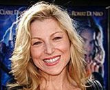Tatum O'Neal Photo