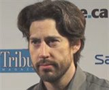 Jason Reitman Photo
