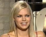 Sophie Monk Photo