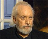 Robert Towne photo