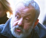 Mike Leigh Photo