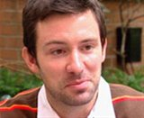 Shane Carruth Photo