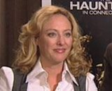 Virginia Madsen Photo