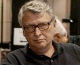 Mike Nichols photo