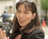 Audrey Wells Photo