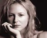 Jewel Kilcher Photo