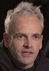 Jonny Lee Miller Photo