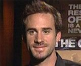 Joseph Fiennes Photo