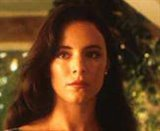 Madeleine Stowe Photo