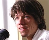 Stephen Gaghan Photo