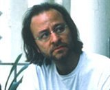 Fisher Stevens Photo