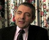Rowan Atkinson Photo