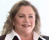 Kathleen Turner Photo
