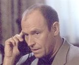 Corbin Bernsen Photo