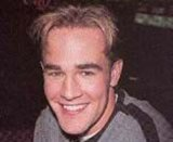 James Van Der Beek Photo