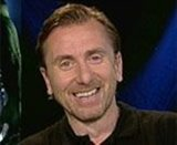 Tim Roth Photo