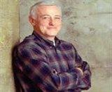 John Mahoney photo